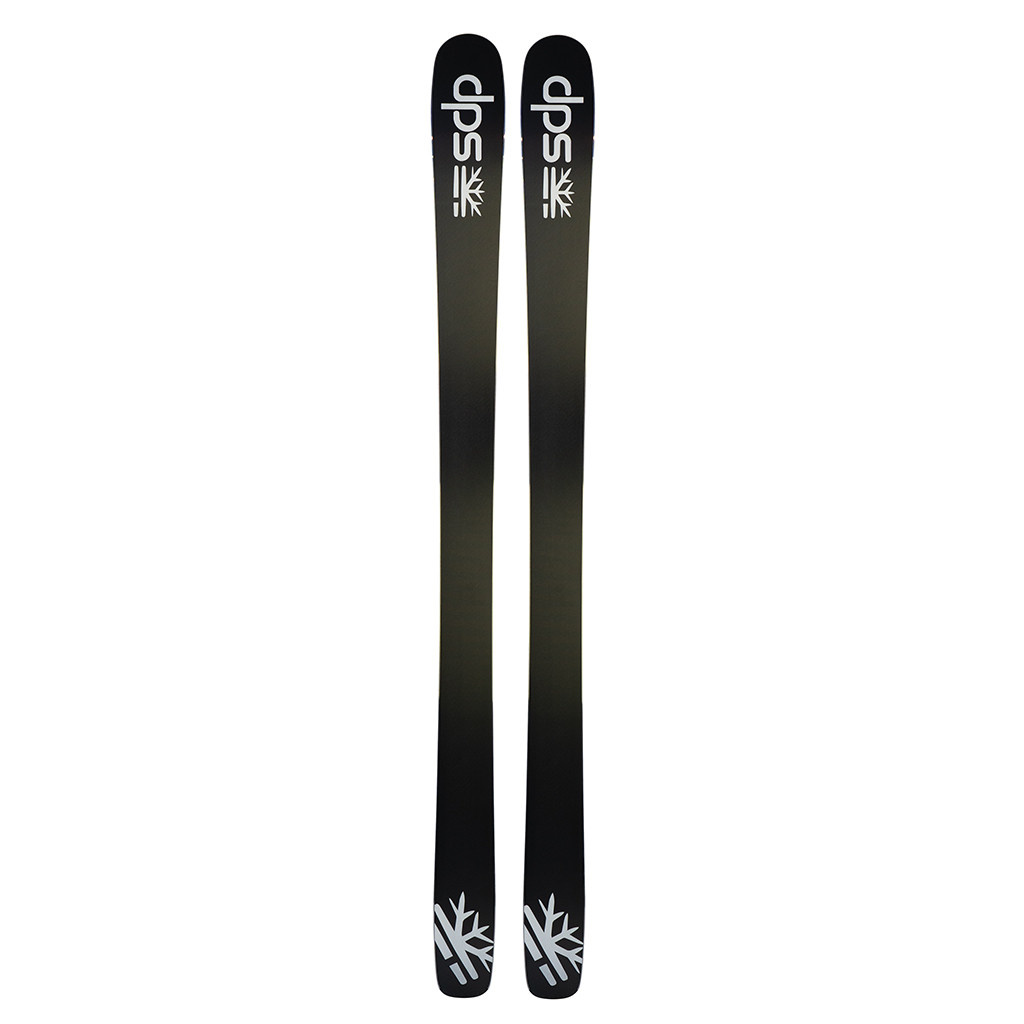 DPS Skis DPS Alchemist Cassiar 94