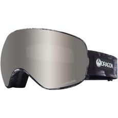 Dragon Dragon X2S 2 Lens