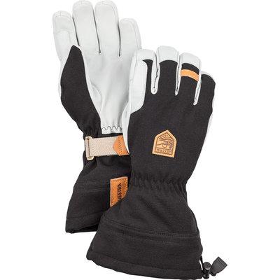 Hestra Hestra Army Leather Patrol Gauntlet