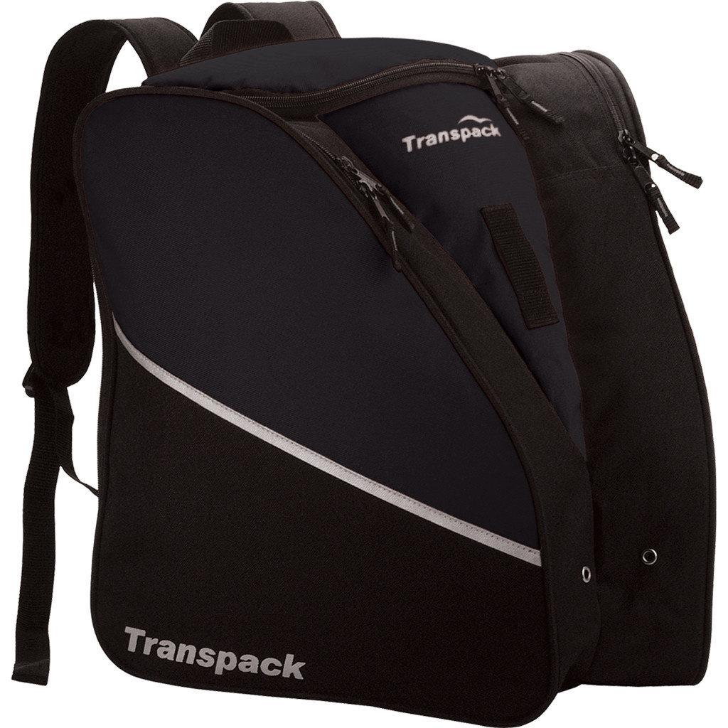 Transpack Transpack Edge Jr.