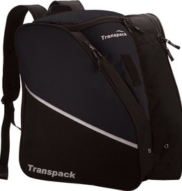 Transpack Transpack Edge Jr.