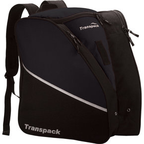 Transpack Edge