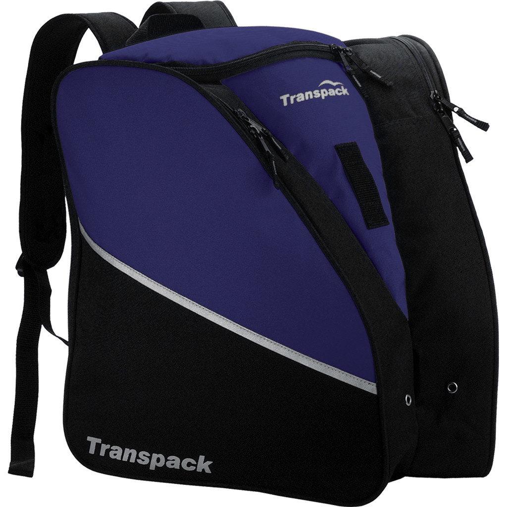 Transpack Transpack Edge