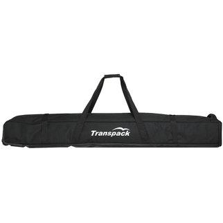 Transpack Transpack Ski Rolling Convertible