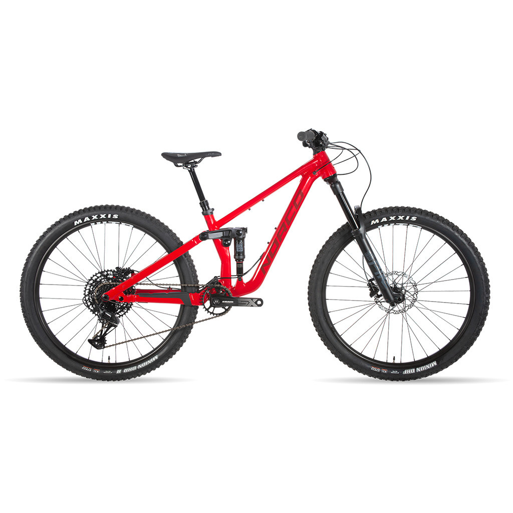 Norco Norco Sight A 27.5