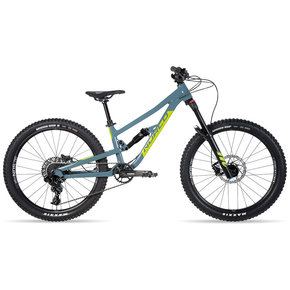 Norco Norco Fluid 4.1