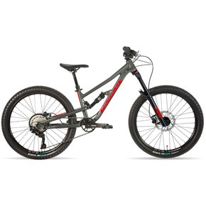 Norco Norco Fluid 4.2