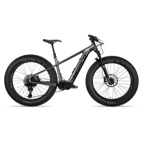 Norco Norco Bigfoot 1 VLT
