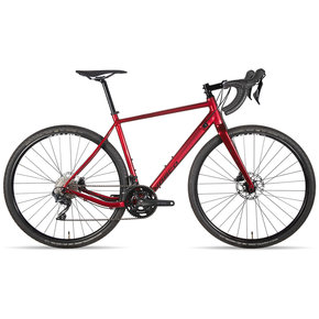 Norco Norco Search XR A1