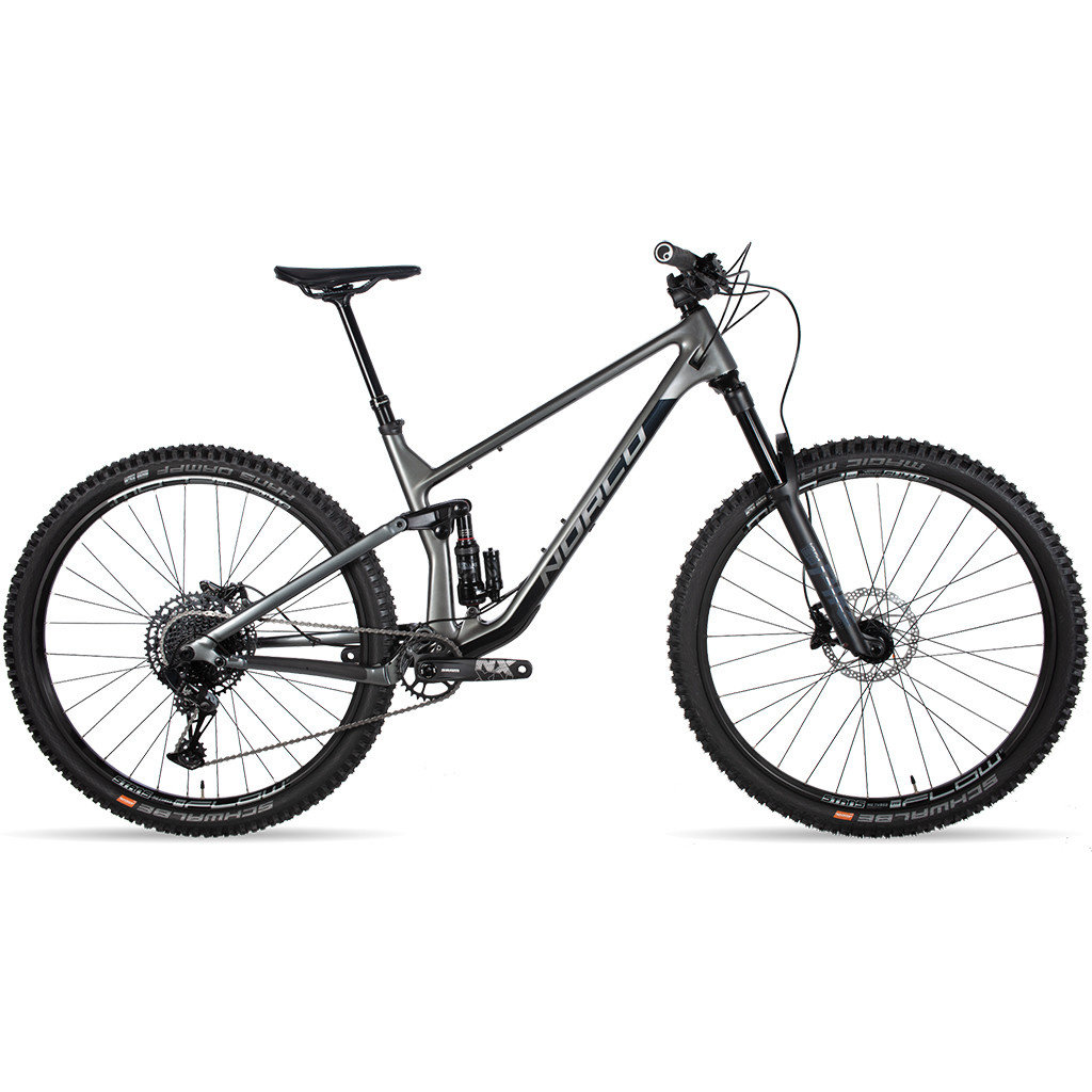 Norco Norco Optic C3