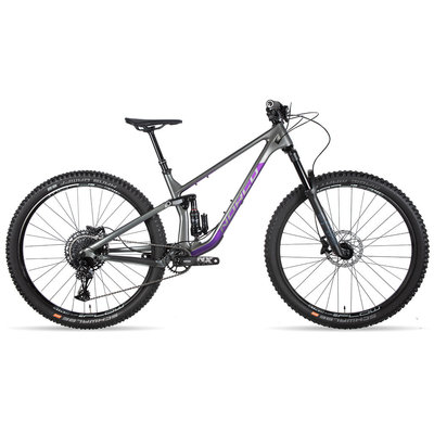 Norco Norco Optic C3 Wmns.