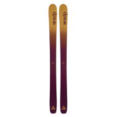 DPS Skis DPS Foundation Uschi 94