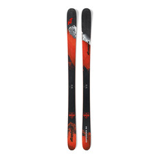 Nordica NEW 2021 Nordica Enforcer 94