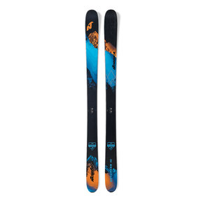 Nordica NEW 2021 Nordica Enforcer 104 Free