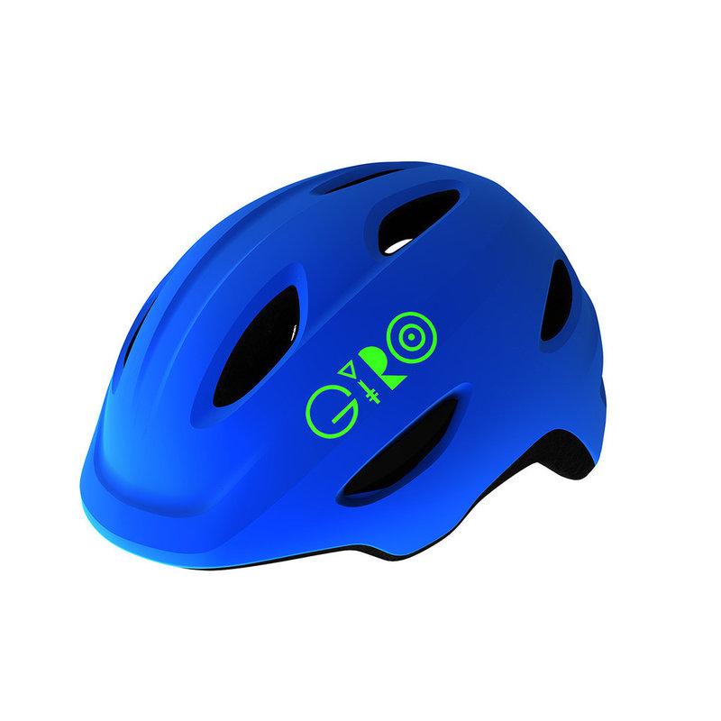 GIRO Giro Scamp MIPS
