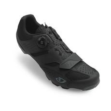 GIRO Giro Cylinder Shoe