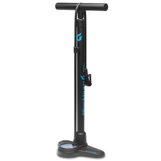 BLACKBURN Blackburn Piston 2 Floor Pump
