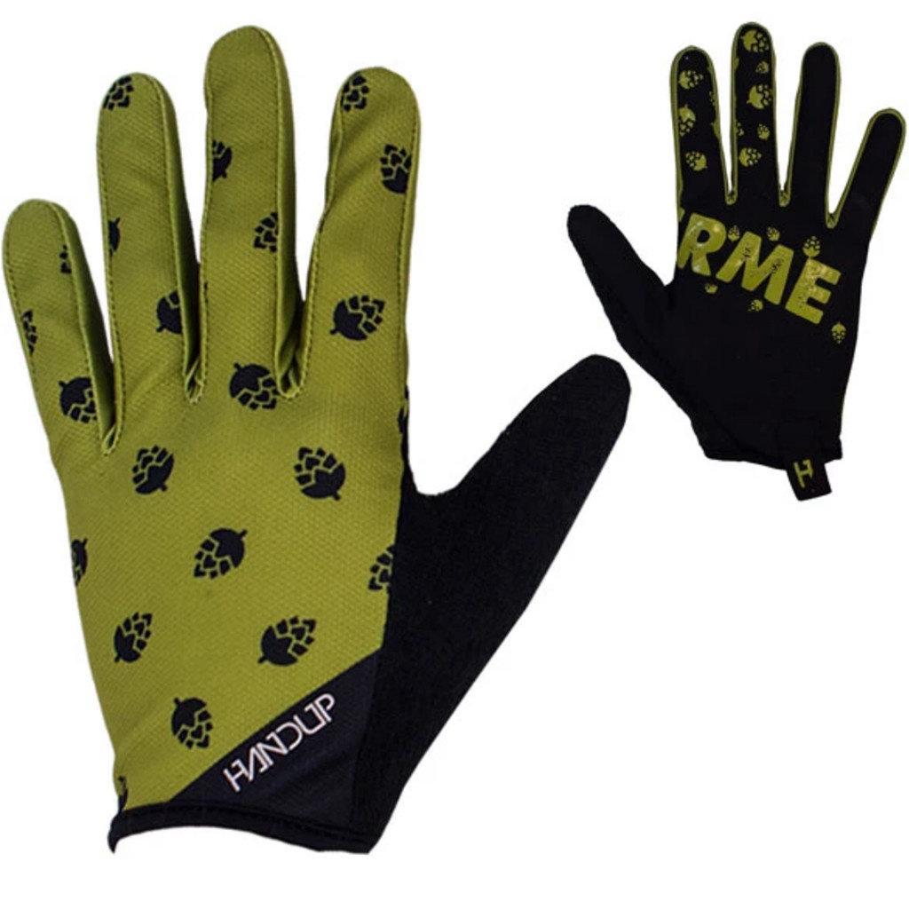 HandUp HandUp Gloves