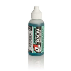 Dumonde Tech Dumonde Tech Original Chain Lube - 2 oz