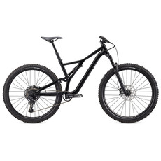 Specialized Specialized Stumpjumper 29