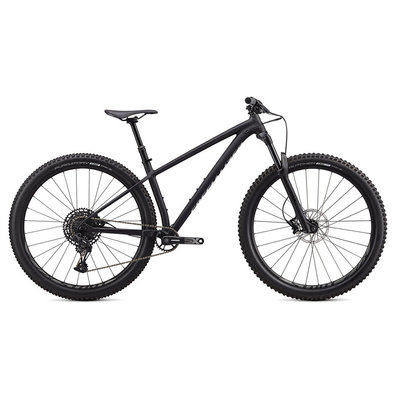 Specialized Specialized Fuse Comp 29