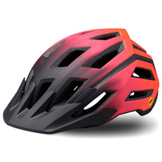 Specialized Specialized Tactic 3 Helmet MIPS
