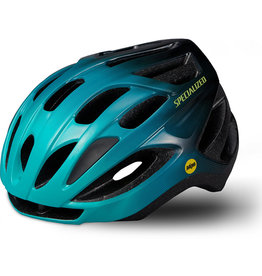 Specialized Specialized Align Helmet MIPS