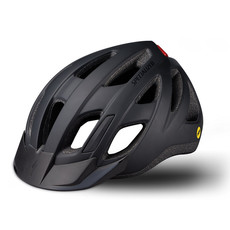 Specialized Specialized Centro LED Helmet with MIPS