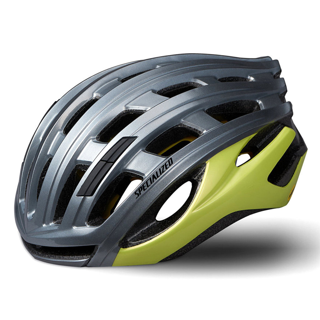 Specialized Specialized Propero 3 Helmet with MIPS - ANGI