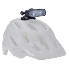 Specialized Specialized FLUX 800 Headlight