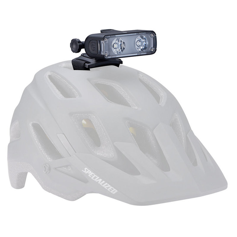 Specialized Specialized FLUX 800 Headlight