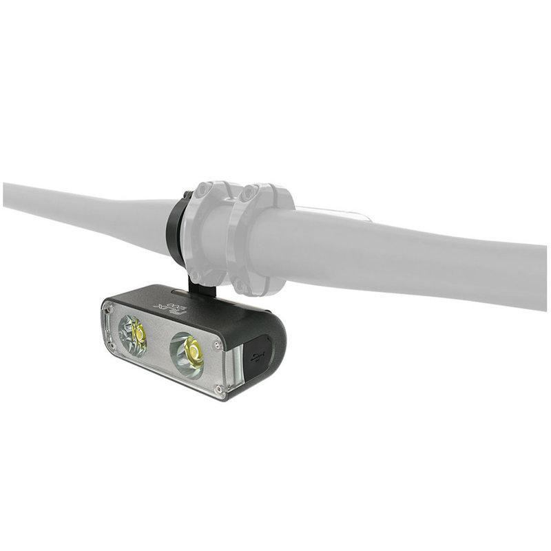 Specialized Specialized FLUX 1200 Headlight
