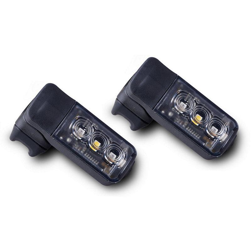 Specialized Specialized Stix Switch Combo Headlight/Taillight