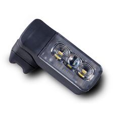 Specialized Specialized STIX Elite Headlight