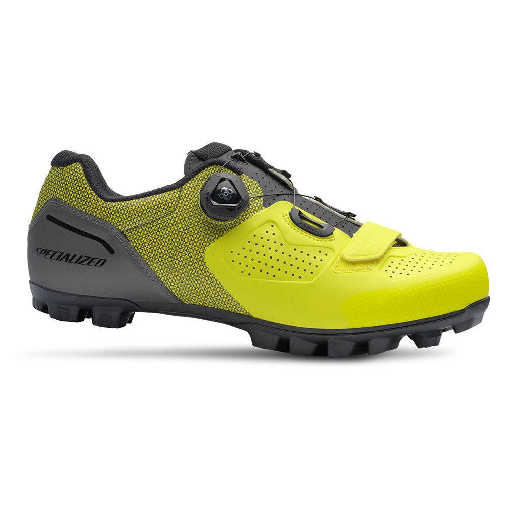 Specialized Specialized Expert XC Shoe