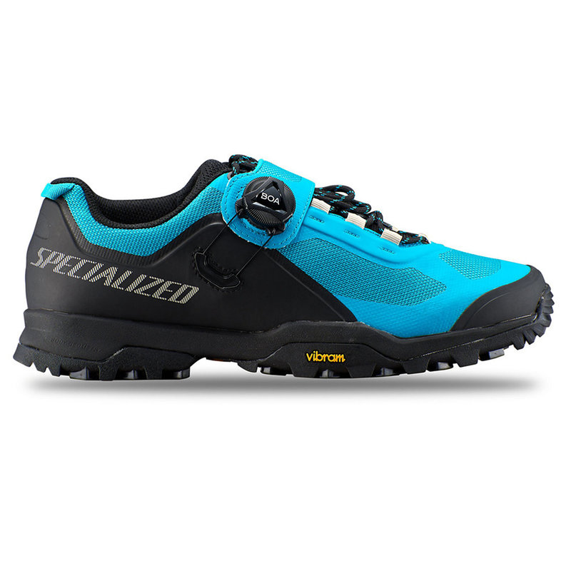 Specialized Specialized Rime 2.0 MTB Shoes