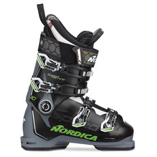 Nordica Nordica Speedmachine 110