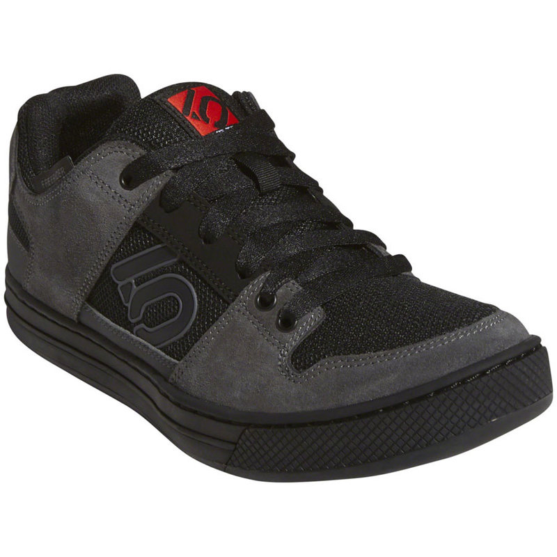Five Ten Five Ten Freerider Flat Pedal Shoe
