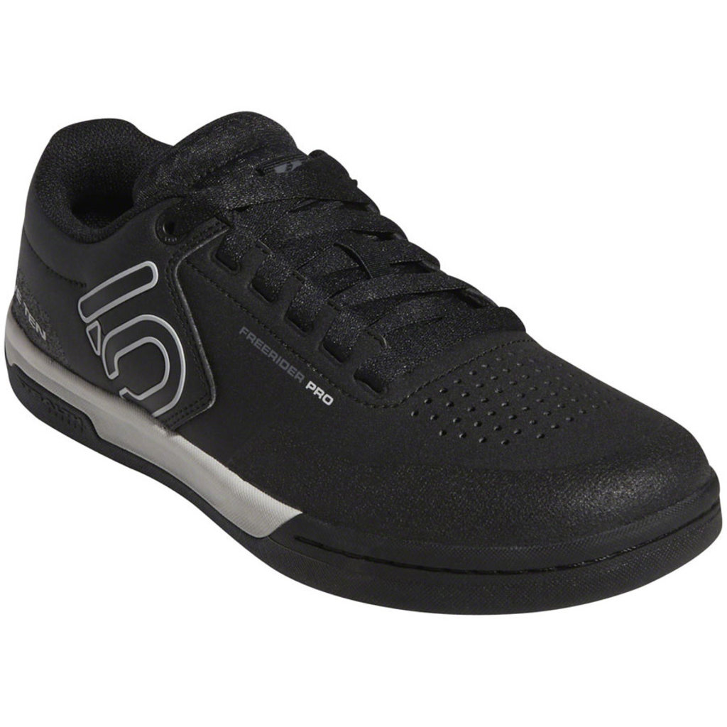 Five Ten Five Ten Freerider Pro Flat Shoe