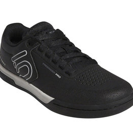 Five Ten Five Ten Freerider Pro Flat Shoe