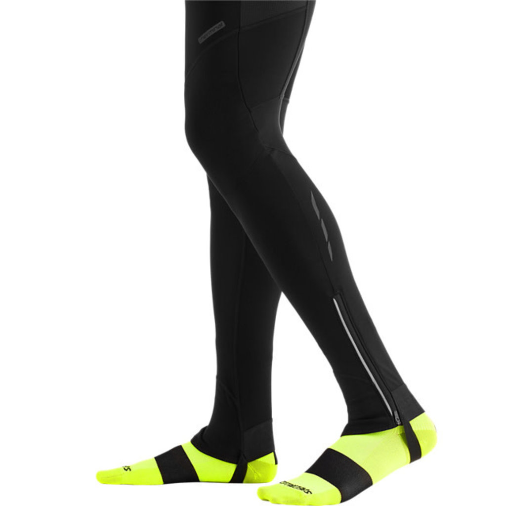 Specialized Specialized Therminal Tight