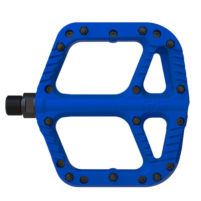 OneUp Components OneUp Component Composite Pedals