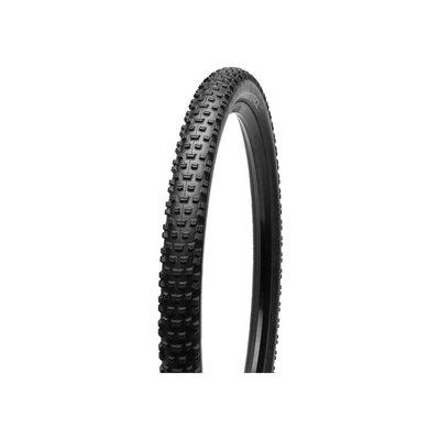 Specialized Specialized Ground Control Sport Tire