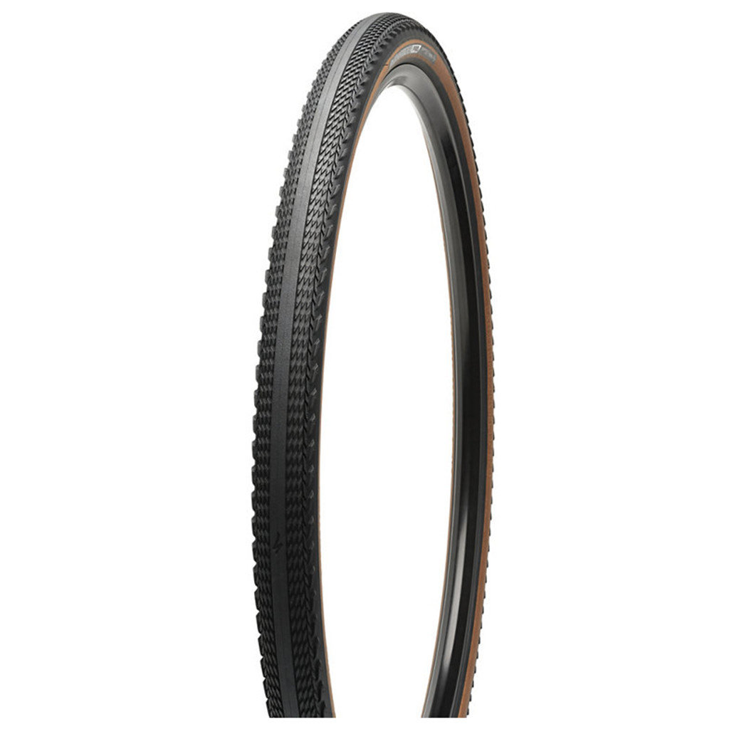 Specialized Specialized Pathfinder Pro 2BR Tire
