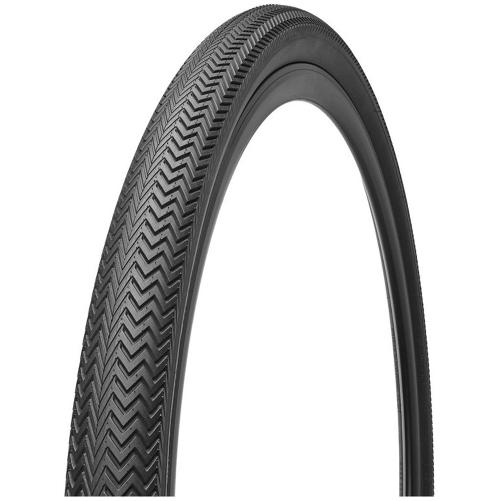 Specialized Specialized Sawtooth 2BR Tire