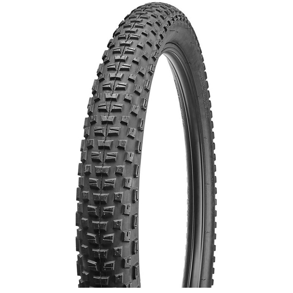 Specialized Specialized Big Roller Tire