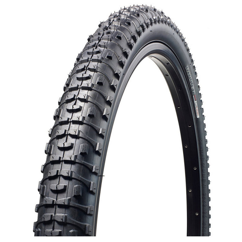 Specialized Specialized Roller Tire