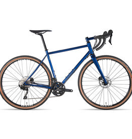 Norco Norco Search XR S2