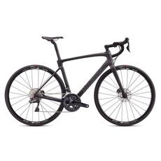 Specialized Specialized Roubaix Comp Ultegra Di2