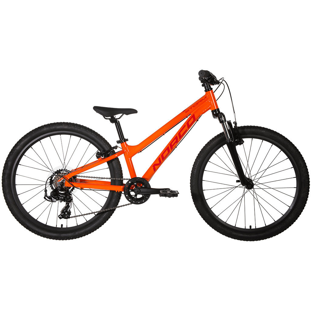 Norco Norco Storm 4.2